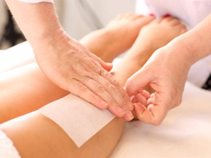 Waxing-beauty-training-course-adelaide.jpg