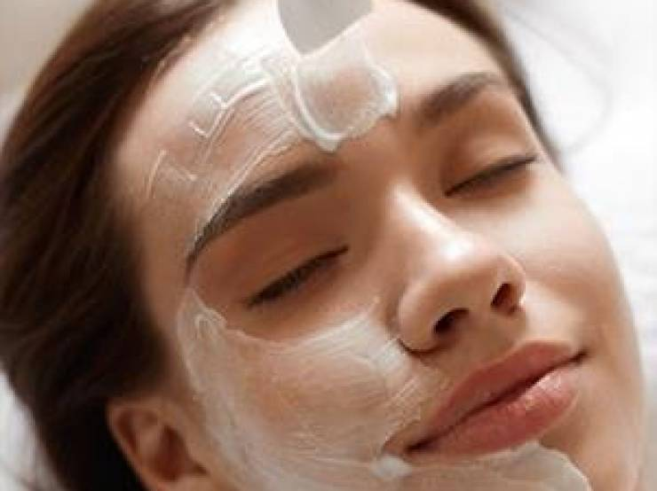 facial-beauty-training-course-adelaide.jpg