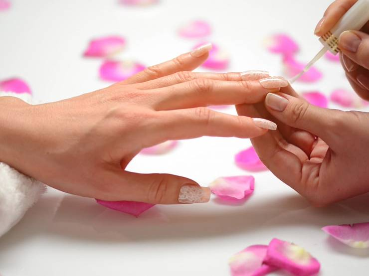 manicure-nail-and-beauty.jpg