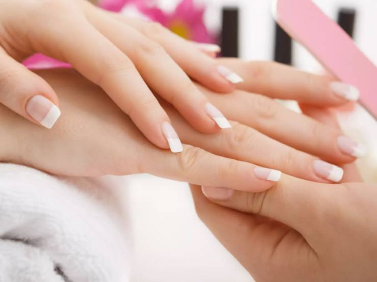 Adelaide Beauty Courses & Classes - Become a Qualified Beautician